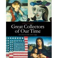 蘇富比國際收藏家