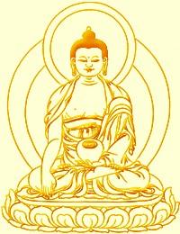 尊貴巴雅喇嘛-----泰錫度仁波切的根本道場八蚌寺
