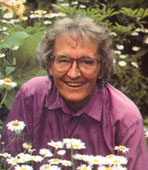 Elizabeth kubler ross--近代死亡學先驅