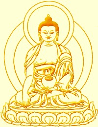 尊貴噶瑪惹瓊多傑仁波切-----密勒日巴如月心子惹瓊巴第三世轉世